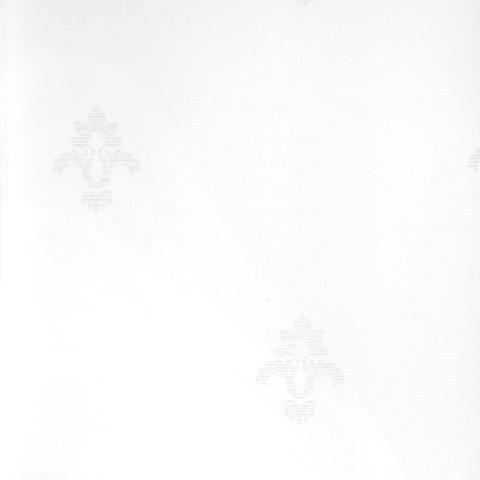 Обои Wallquest Casa Blanca AW51301, интернет магазин Волео