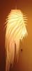 люстра  Icarus   Pendant Lamp