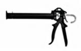 Пистолет для герметика PS/151