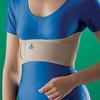 Бандаж для фиксации грудной клетки (женский)