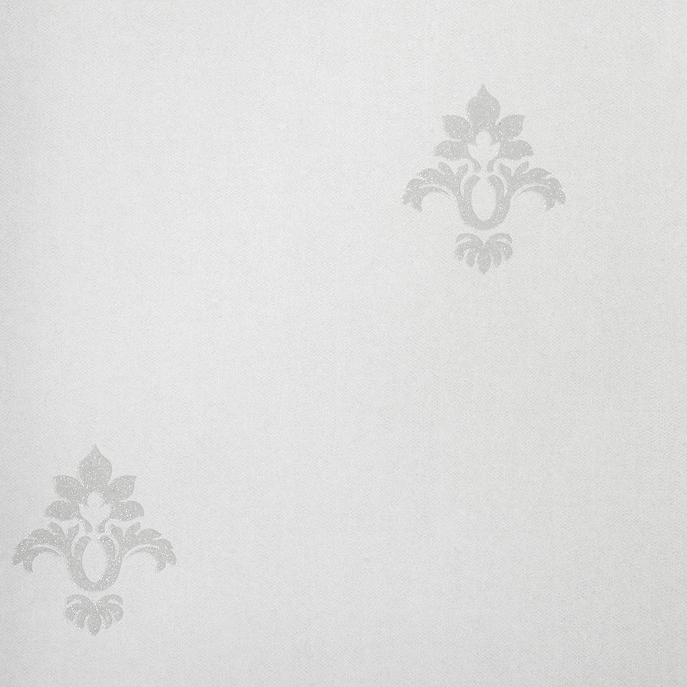 Обои Wallquest Casa Blanca AW51302, интернет магазин Волео