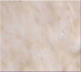 Саянский кремовый
