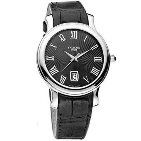 Купить Наручные часы Balmain 13213266 по доступной цене