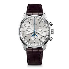 Наручные часы Zenith 03.2091.410/01.C494 El primero