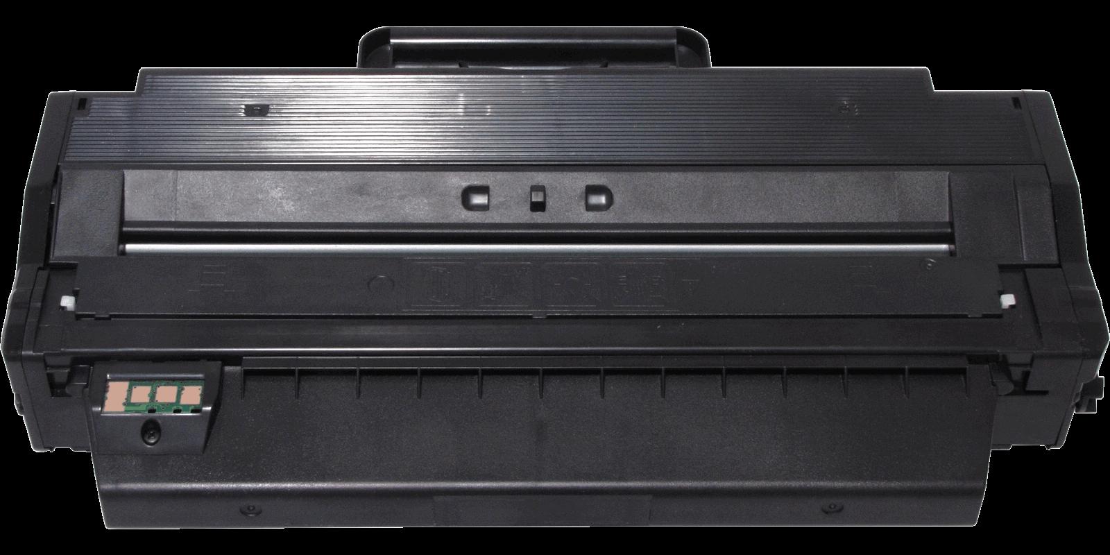 Samsung MAK MLT-D115L, черный, увеличенной емкости до 3000 стр.
