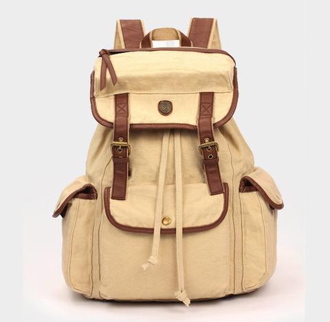 Рюкзак BUG12 Ivory