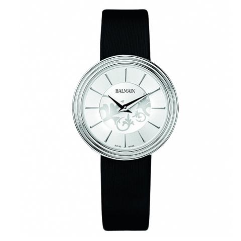 Купить Наручные часы Balmain 13713216 по доступной цене