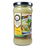 https://static12.insales.ru/images/products/1/1443/39085475/compact_Green_Curry_Cooking_Sauce.jpg