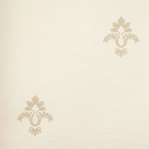 Обои Wallquest Casa Blanca AW51305, интернет магазин Волео