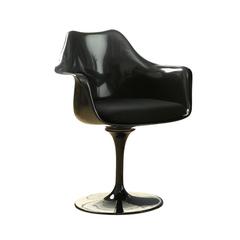 стул пластиковый  02-101 ( by Simple Chair  )