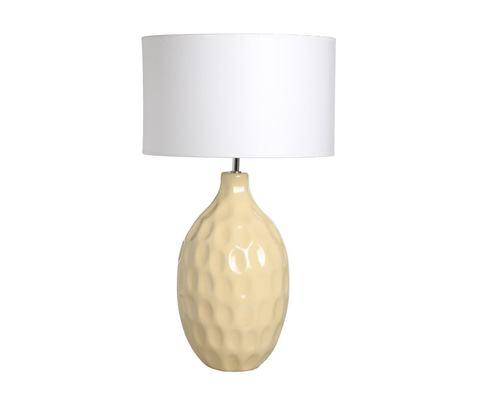 Элитная лампа настольная Порту от Sporvil