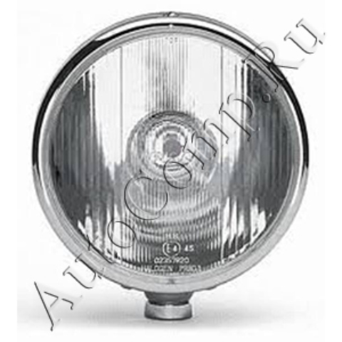 Дополнительная фара PIAA 80 Series Sport PR802WE (противотуманная фара) (1 шт.)