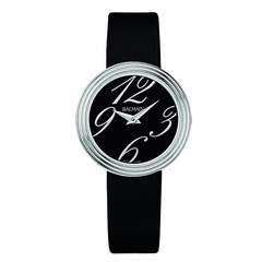 Наручные часы Balmain 13713264