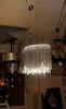 Светильник подвесной Vistosi Diadema SP 01