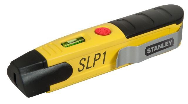 Лазерный уровень Stanley 0-77-152 TORPEDO 54342