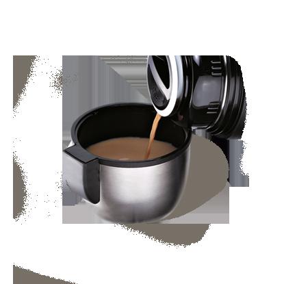 Термос универсальный (для еды и напитков) Thermos Ranger Multi Purpose (1,5 литра)