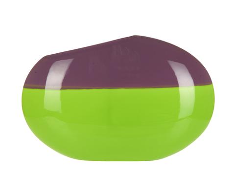 Элитная ваза декоративная Lavanda средняя от Sporvil