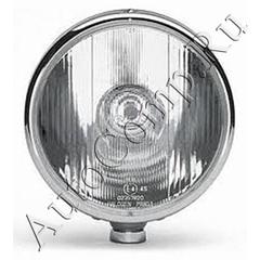 Дополнительная фара PIAA 80 Series Sport PR801WE (полупрожектор) (1 шт.)