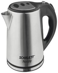 Чайник SCARLETT SC-222
