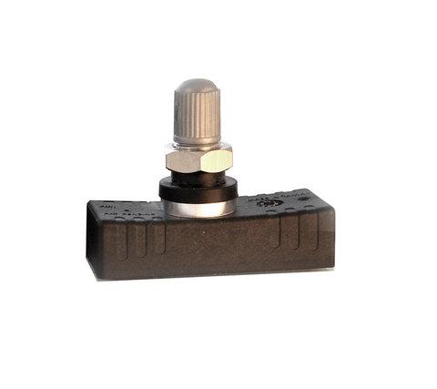 Датчик давления Carax CRX-1022R