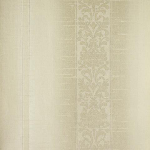 Обои Wallquest Casa Blanca AW51405, интернет магазин Волео