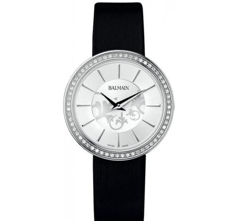 Купить Наручные часы Balmain 13753216 по доступной цене