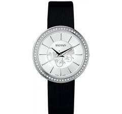 Наручные часы Balmain 13753216