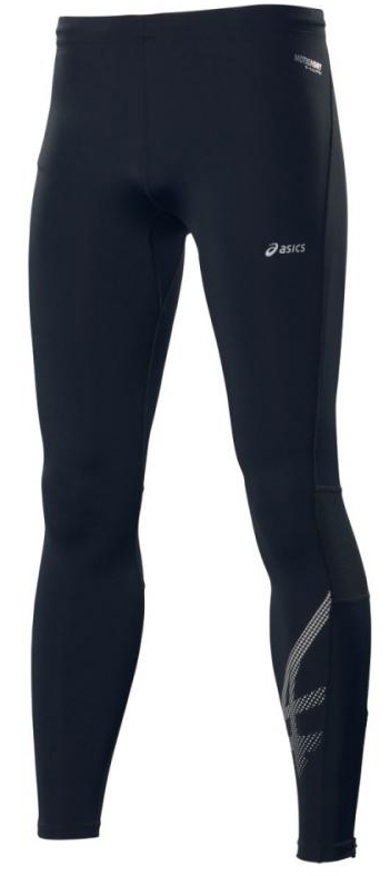 тайтсы Asics Tiger Tight
