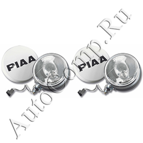 Дополнительные фары PIAA 80 PRO XT Series PK663E (прожектор)