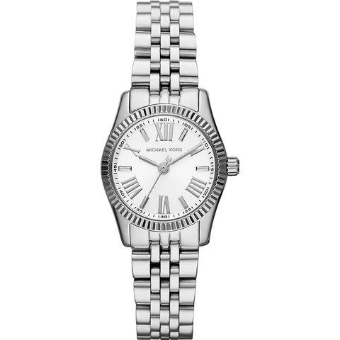 Купить Наручные часы Michael Kors MK3228 по доступной цене