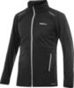 Элитная лыжная куртка Craft Elite Race Black мужская