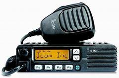 Icom IC-F111