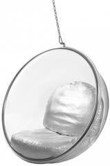 кресло bubble armchair