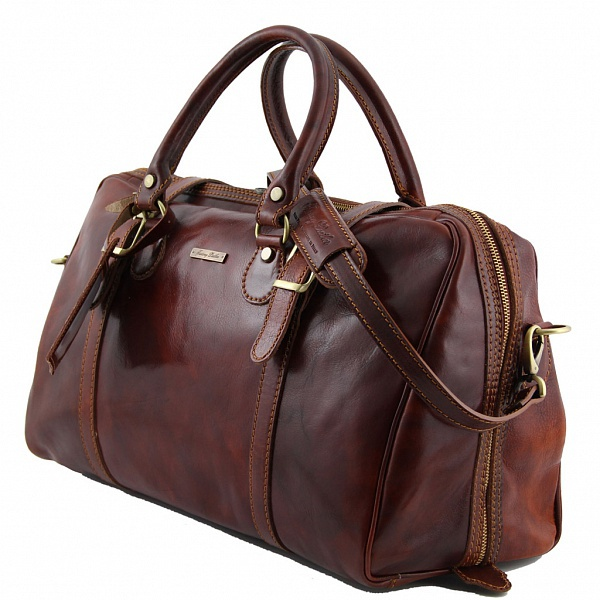 Tuscany Leather Berlin TL1014