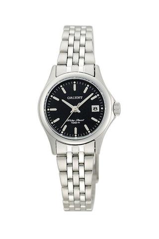 Купить Наручные часы Orient FSZ2F001B0 по доступной цене