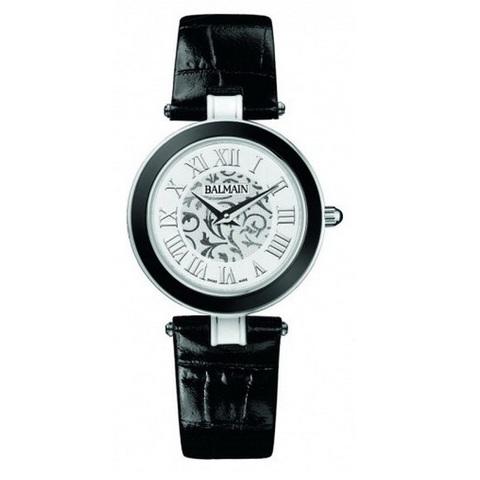 Купить Наручные часы Balmain 14313212 по доступной цене