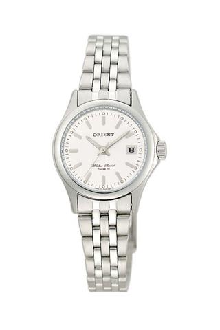 Купить Наручные часы Orient FSZ2F001W0 по доступной цене