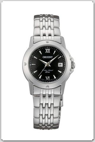 Купить Наручные часы Orient FSZ3F005B0 по доступной цене