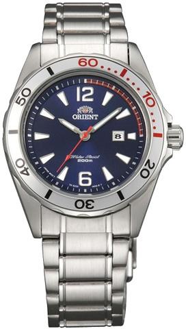 Купить Наручные часы Orient FSZ3V002D0 по доступной цене