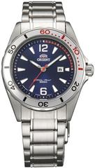 Наручные часы Orient FSZ3V002D0