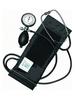 Тонометр механический CS  Healthcare CS-107