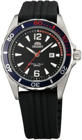 Купить Наручные часы Orient FSZ3V003B0 по доступной цене