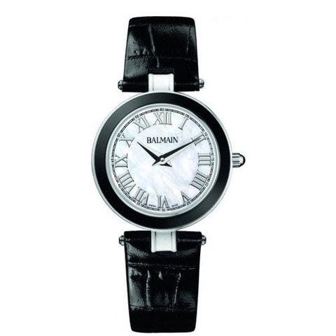 Купить Наручные часы Balmain 14313282 по доступной цене