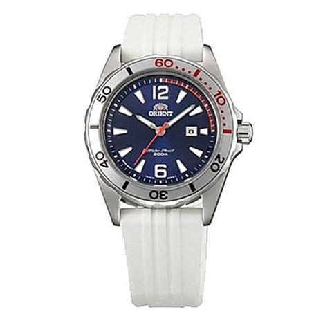 Купить Наручные часы Orient FSZ3V004D0 по доступной цене