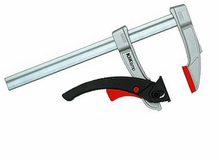 Струбцина KliKlamp Bessey BE-KLI40