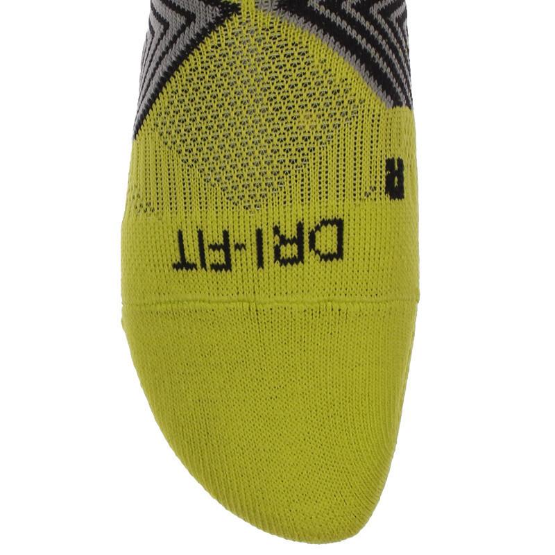 Носки Nike Run Dri Fit Socks