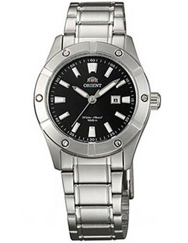 Купить Наручные часы Orient FSZ3X003B0 по доступной цене