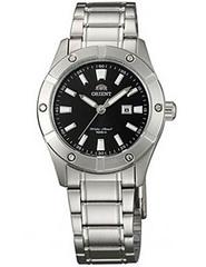 Наручные часы Orient FSZ3X003B0