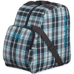 Сумка для ботинок женская Dakine Boot Bag 30L Dylon