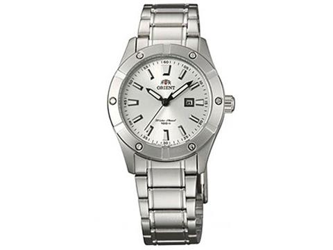 Купить Наручные часы Orient FSZ3X004W0 по доступной цене